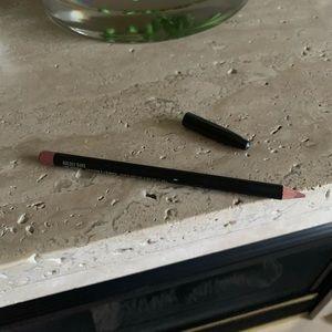 MAC cosmetics Boldly Bare Lip Pencil
